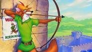Robin Hood Images