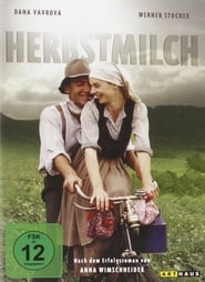 Herbstmilch (1989)