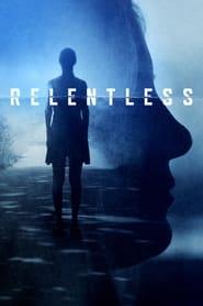 Relentless - Season 1