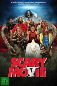 Scary Movie 5 [2013]