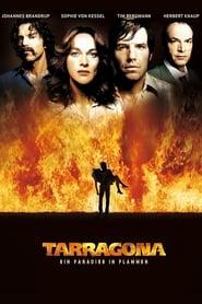 Tarragone, du paradis à l'enfer