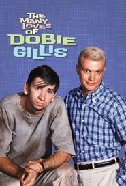The Many Loves of Dobie Gillis en streaming