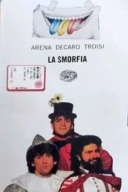 La smorfia 1997