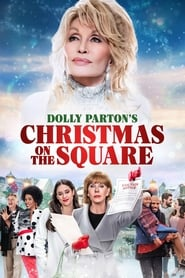 Image Dolly Parton's Christmas on the Square – Dolly Parton: Crăciun în orășel (2020)