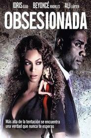 Obsesionada (2009) | Obsessed