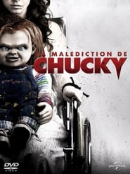 La Malédiction de Chucky