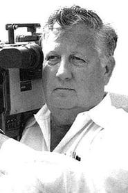 Robert Drew, personaje Himself