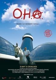 O.H.A: Oflu Hoca'yı Aramak movie
