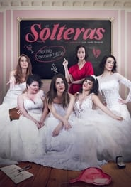 Solteras (2019) | Ready to Mingle