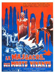 Le Massacre des morts-vivants