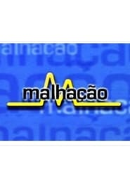 Young Hearts - Season 5 : Malhação.com