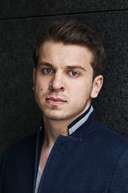 Edin Hasanovic isLuca Moravac