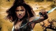 BloodRayne 2 : Deliverance en streaming