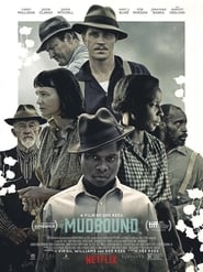 Regarder Mudbound