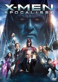 X-Men – Apocalisse