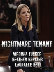 Watch Nightmare Tenant Online