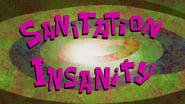 SpongeBob SquarePants saison 11 episode 14