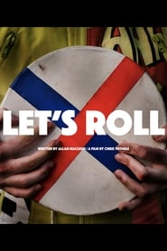 Let's Roll (2019)