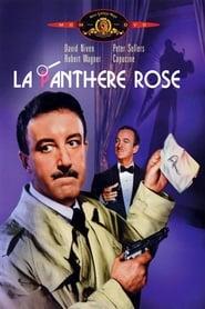Voir La Panthère Rose en streaming complet gratuit | film streaming, StreamizSeries.com