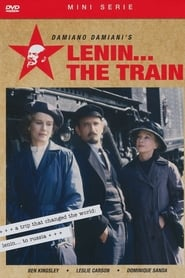 Lenin: The Train (1990)