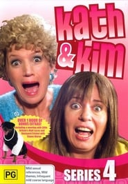 Kath & Kim streaming vf poster