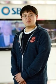 Jung Chul-min