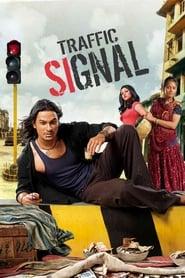 Traffic Signal 2007 Hindi Movie AMZN WebRip 300mb 480p 1GB 720p 4GB 9GB 1080p