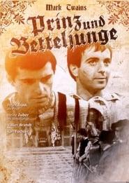 Prinz und Betteljunge 1966