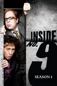 Inside No. 9 Sezonul 1