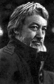 Georgi Yungvald-Khilkevich