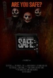 Safe full movie