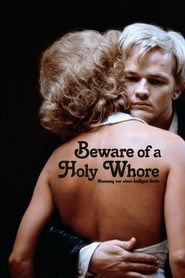 Beware of a Holy Whore (1971), film online subtitrat