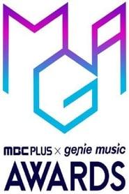 MBC Plus X Genie Music Awards 1970