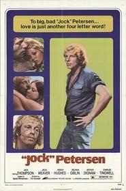Poster Petersen 1974