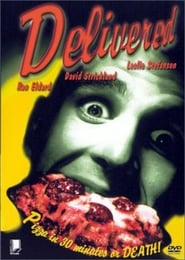 Delivered (1999) Oglądaj Online Zalukaj