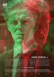 Beyond Words streaming vf