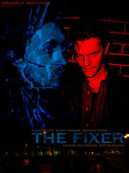 The Fixer 2019
