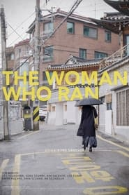 Watch The Woman Who Ran  online