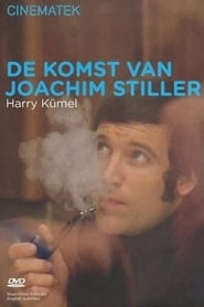 De komst van Joachim Stiller 1976