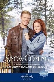 SnowComing [2019]