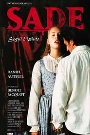 Sade (2000), film online subtitrat
