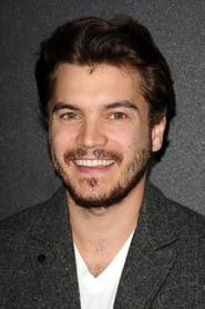 Warning: Use of undefined constant name - assumed 'name' (this will throw an Error in a future version of PHP) in /customers/a/9/c/filmonline.info/httpd.www/dq-content/themes/movietheme/person.php on line 24 Emile Hirsch