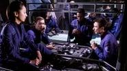 Star Trek: Enterprise Season 2 Episode 12 : The Catwalk