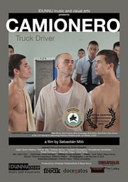 Truck Driver (2013) Online Cały Film Lektor PL