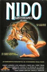 Nido subterráneo (1988) | The Nest