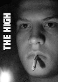 The High (2014) CDA Cały Film Online