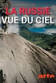 Regardez La Russie vue du ciel Online HD Française (2018)