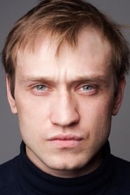 Mikhail Troynik