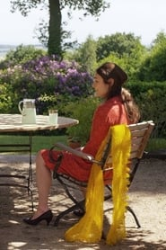 The Beautiful Days of Aranjuez swesub stream