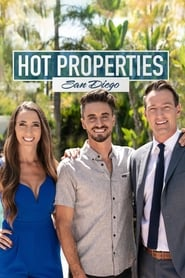 Hot Properties: San Diego 2019